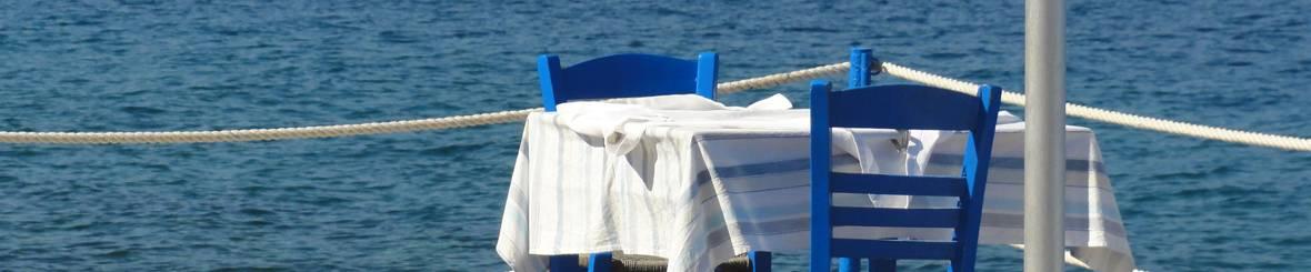 blauwe-stoelen.jpg