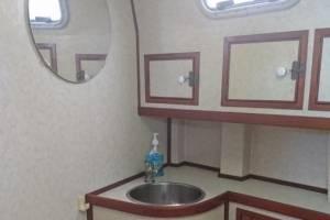 toilet (1).jpg