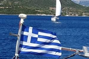 flottielje-zeilen-griekenland.jpg