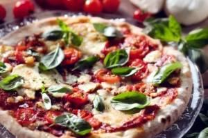 flottielje-italie---pizza.jpg