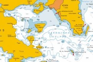 kaart-griekenland-saronisch.jpg