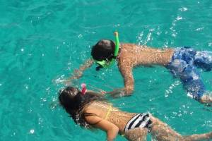 flottielje-zeilen-met-kinderen-5.JPG