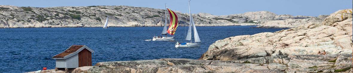 sweden-rocky-coast.jpg