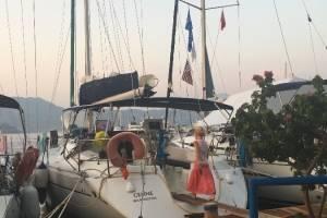 flottielje-zeilen-turkije-9.JPG