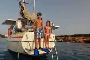 flottielje-zeilen-met-kinderen-9.JPG