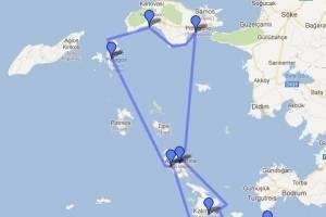 flottielje-kos-route-01.jpg