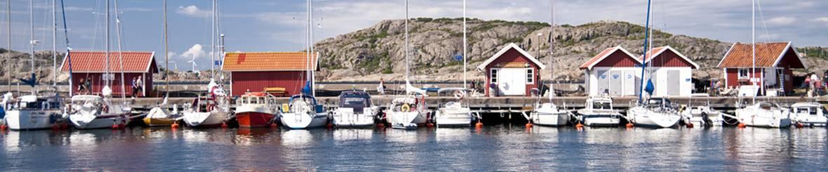 sweden-astol.jpg