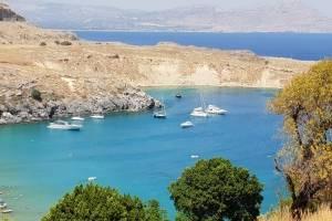 flotielje-griekenland