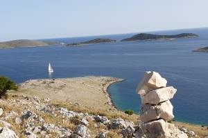 flottielje zeilen kroatie-zeilvakantie-kroatie.jpg