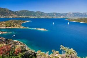 flottielje-zeilen-griekenland-2