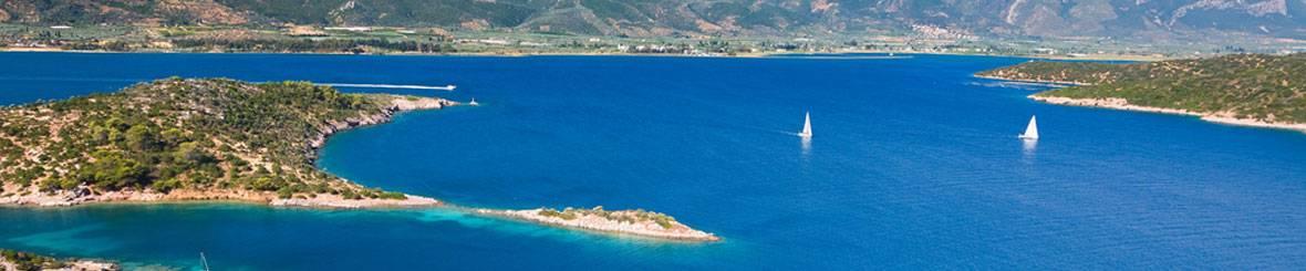 2016-flottielje-zeilen-griekenland.jpg