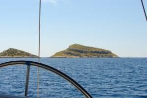 Kroatie-05205_01.jpg