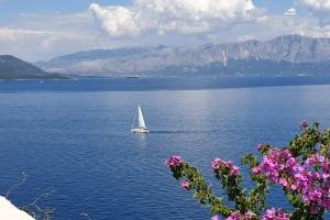 zeilvakantie-griekenland-3.jpg