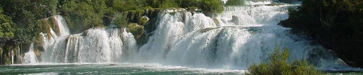watervallen.jpg