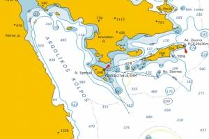 kaart-griekenland-argolik.jpg