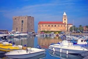 Zeilen-in-Italie-vanuit-Salerno.jpg