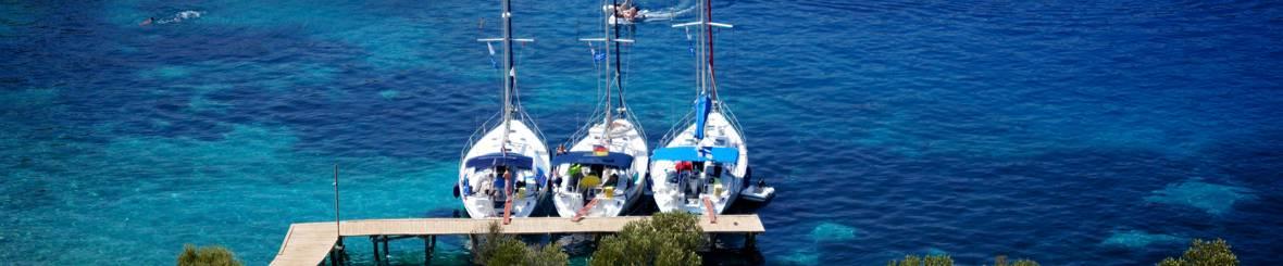 turkije-flottielje1.jpg