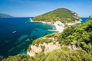 zeiljacht huren Italië