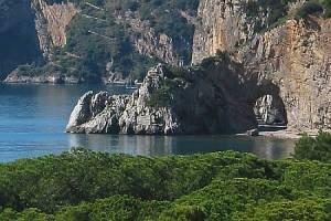 Flottielje-vanuit-Salerno-Palinuro.jpg