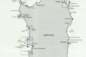 Sardinie_eiland_res.jpg
