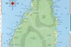 kaart-zeilen-St-Lucia.jpg