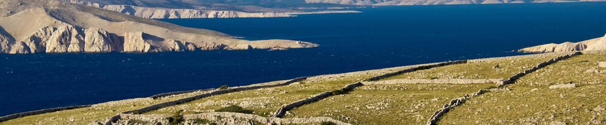 kroatisch-landschap.jpg