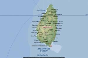 Caribbean-kaart3.jpg