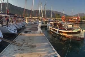 flottielje-zeilen-turkije-6.JPG