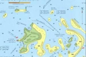 kaart-zeilen-Tobago-Cays-met-Mayreau.jpg