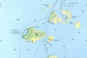 kaart-zeilen-Grenadines-zuid.jpg