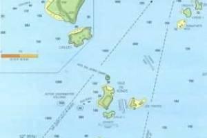 kaart-zeilen-Cariacou-en-Grenada.jpg