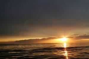 Flottielje-zeilen-Italie-zonsondergang.jpg