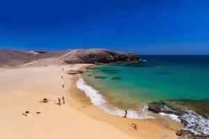meezeilen-canarische-eilanden.jpg