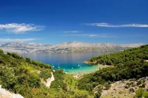 tips vliegtickets en verblijf flottielje kroatie