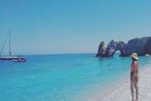 skiathos-sporaden-meezeilen-griekenland