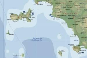 zeilen-zeilroute-kaart-italie-1.jpg