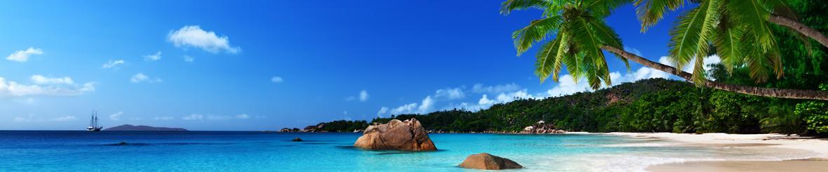 eiland1.jpg