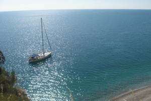 Flottielje-Italie-voor-anker.jpg