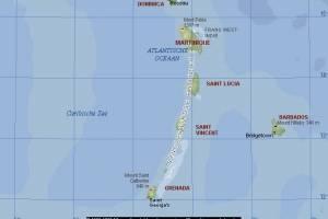 Caribbean-kaart1.jpg