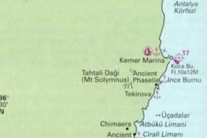 zeilen-zeilroute-kaart-tukije-Finike-Antalya.jpg