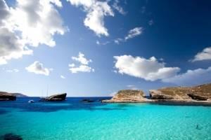 blue-lagoon-comino.jpg