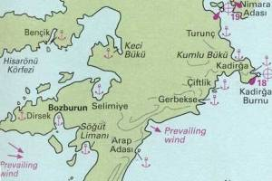 zeilen-zeilroute-kaart-tukije-Karaburun-Marmaris.jpg