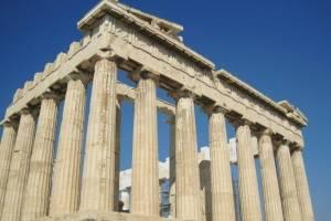 zeilboot huren griekenland