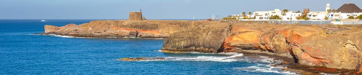 Canarische-eilanden-castle-castillo.jpg