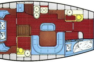 18 - interieurplan.png