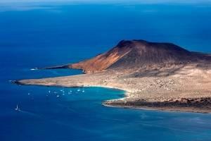 zeilen-canarische-eilanden.jpg