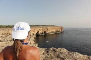 zeiljacht huren Ibiza en Formentera