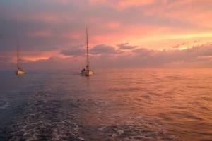 Flottielje-Italie---sunset.jpg