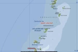 Caribbean-kaart5.jpg