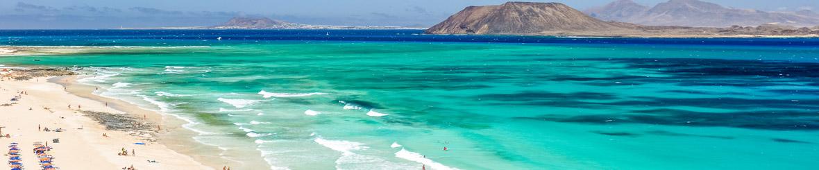 Prijzen / tarieven Meezeilen Canarische eilanden